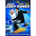 Get Agent Cody Banks (Special Edition) for $4.25 at Buy.com, a $10.73 Savings!