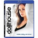 Get Dollhouse: Season 1 (Blu-ray) for $16 at Buy.com, a $53.99 Savings!