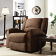 Overstock Promotions - Save an Extra $102 on a Recliner