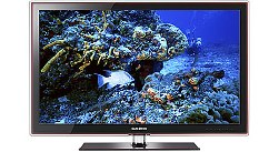 Get A Samsung UN40C5000 40 in. LCD TV for $749.99 at Buy.com, A $1150 Savings!