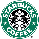 Starbucks Free Brewed Coffee Promotion