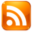 RSS Feeds at MoneyJibe.com