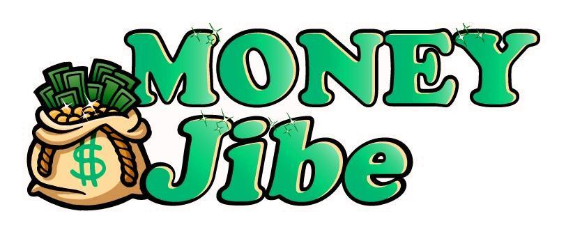 MoneyJibe Home Page