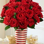 Save Big Money on all Types of Flower Arrangements at ProFlowers
